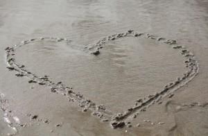 leef je hart